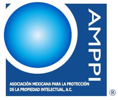 AMPPI Logo