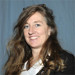 Anne M. Burkhart
