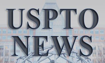 USPTO News